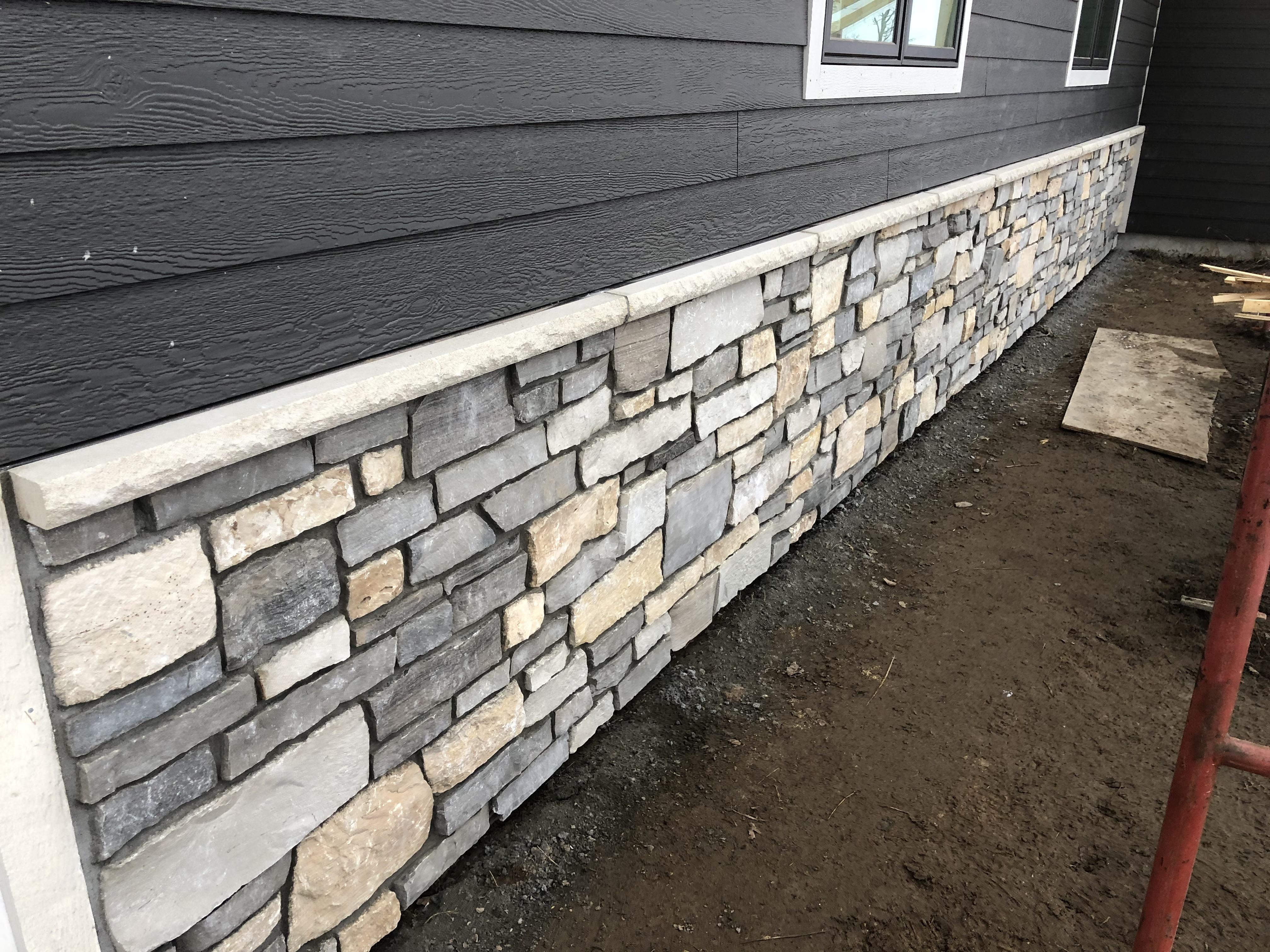 Masonry-Stone-Foundation