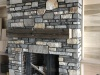 Masonry-Stone-Fireplace